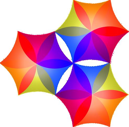 Nymbus Media Logo